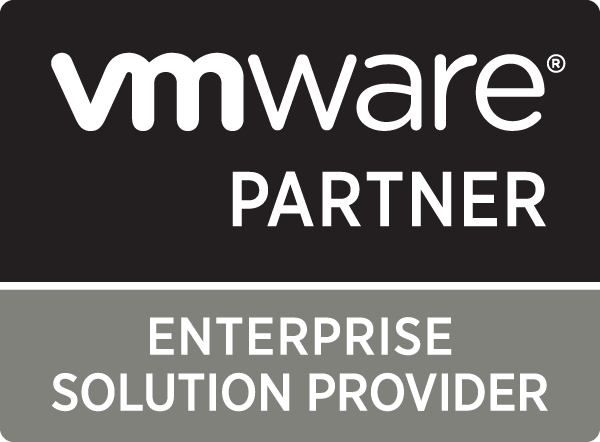 VMWare_Partner_Logo