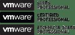 VMware-Expertise