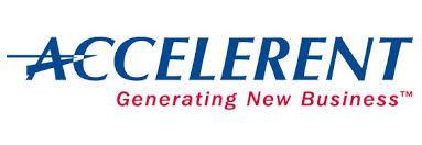 accelerent-logo
