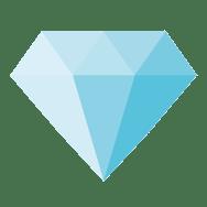 bigstock-Blue-Diamond-Icon-On-White-Bac-226528201-1