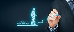bigstock-Confidence-110339084
