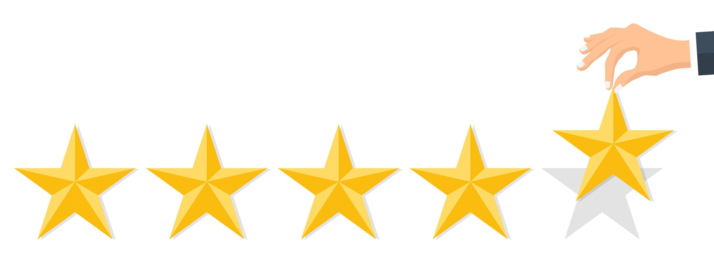 bigstock-Customer-Rating-Feedback-Sta-241326628