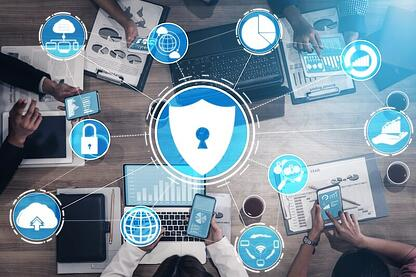 bigstock-Cyber-Security-And-Digital-Dat-317775820 (1)