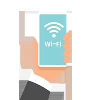 bigstock-Free-Wifi-Sign-Concept-Hand-H-227202385-2