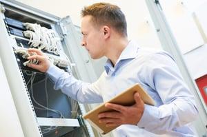 bigstock-Networking-service-network-en-109908596