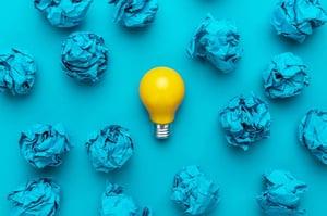 bigstock-New-Idea-Concept-With-Blue-Cru-305075341 (2) (1)
