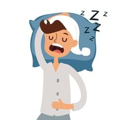 bigstock-Sleeping-man-in-bad-vector-ill-1114780822