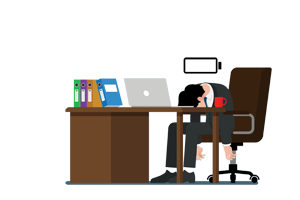 bigstock-Vector-Illustration-Show-Busin-2396355612