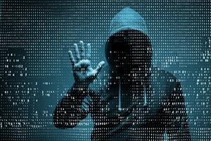 bigstock-Young-hacker-in-data-security--168105173