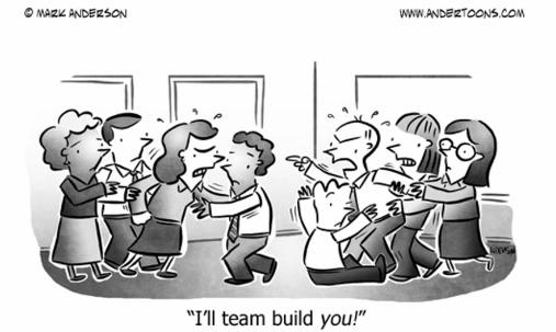 cartoon-July17 (507x303).jpg