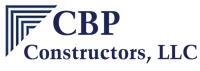 cbp-constructors-llc-logo