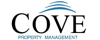 cove-property-management-logo-transp