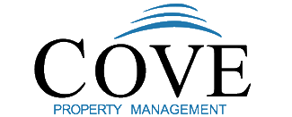 cove-property-management-logo-transp
