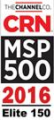 crn-msp-500-logo2016_Elite150.png