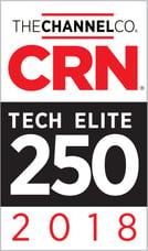 crn_tech_elite_250_2018.jpg