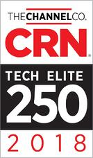 crn_tech_elite_250_2018.jpg