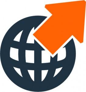 Go Online Icon