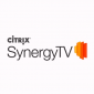 Citrix SynergyTV