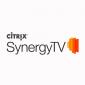 Citrix SynergyTV