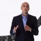 IBM Business Partneres