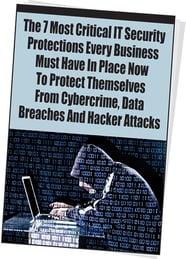 free-report-cyberSecurity.jpg