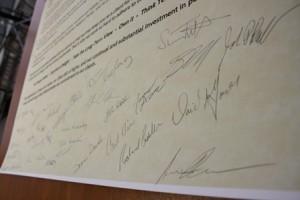 DPS Bill of Rights Web1
