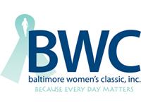 bwc-logo