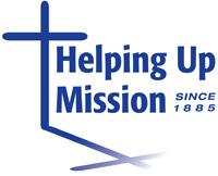 helping-up-logo