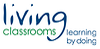 living-classrooms