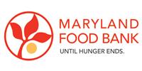 maryland-food-bank