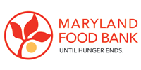 maryland-food-bank