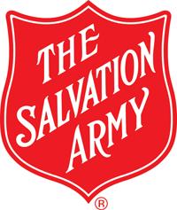 salvation-army-logo