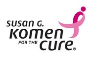 susan-g-komen-logo-web