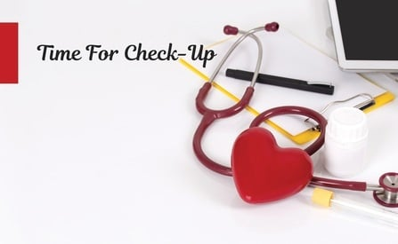 time-for-IT-checkup.jpg