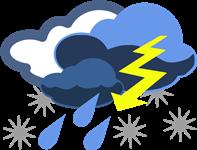 lightening-storm-cloud.png