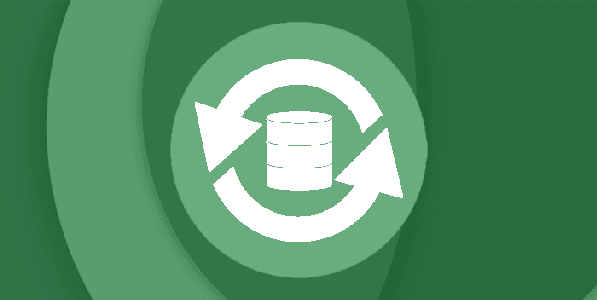 disaster-recover-backup-icon.png