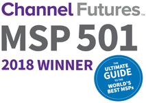 msp501-winner-badge-2