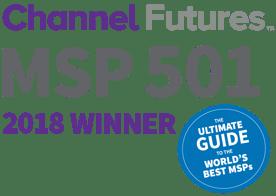 msp501-winner-badge