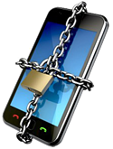 smartphone-mobile-security.png