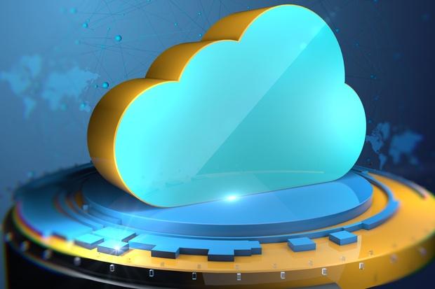 hybrid_cloud-2-100592156-primary.idge.jpg