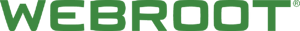 webroot-logo-green