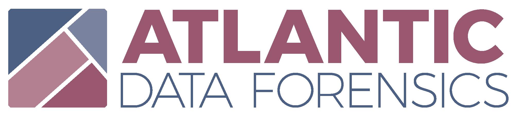 AtlanticDataForensics
