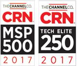 CRN-MSP500-TE250-Web.png