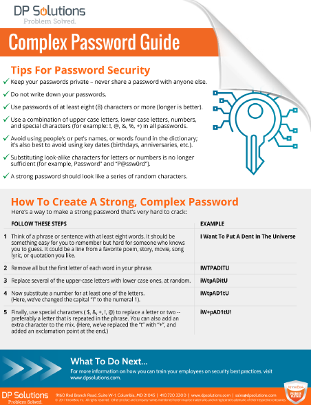 complex-password-guide.png