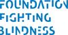 FFB_Logo_FFB_Blue