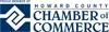 HoCo_Chamber_Logo