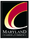 MD-Chamber-of-Commerce