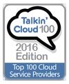 TalkinCloud100_Logo2016_.png