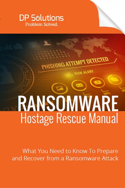 ransomware-rescue-manual