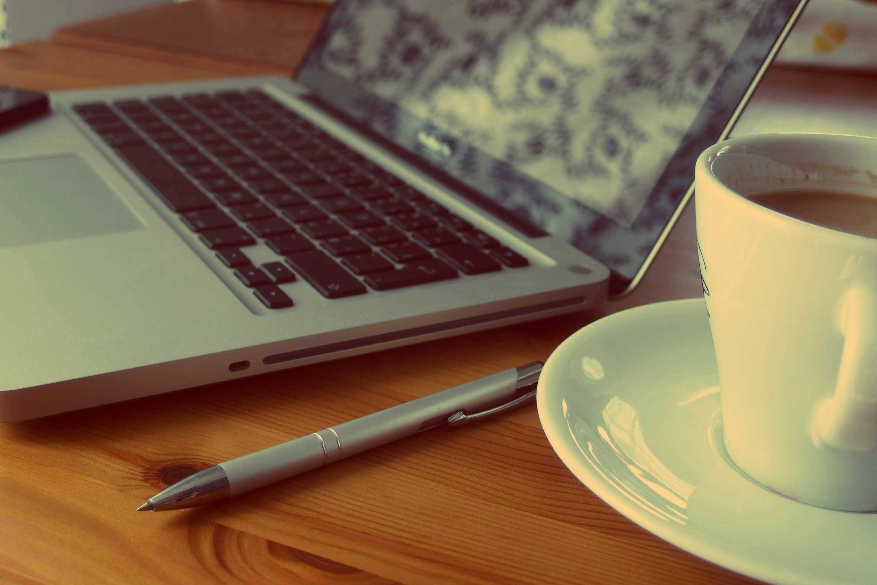 Coronavirus: 10 Tips to Enable Employees to Work from Home
